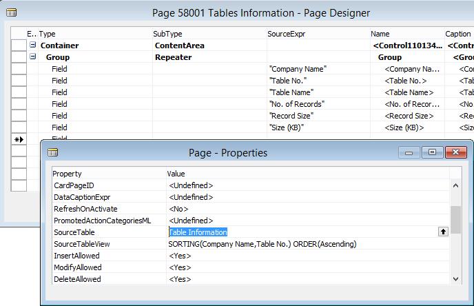 virtual table1