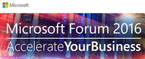 Microsoft Forum