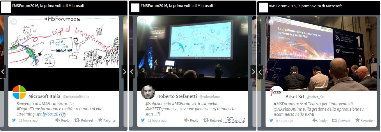 ms forum roberto