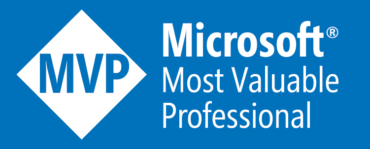 MVP_Logo_Horizontal_Preferred_Cyan300_CMYK_300ppi