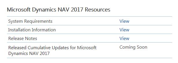 nav-2017-install