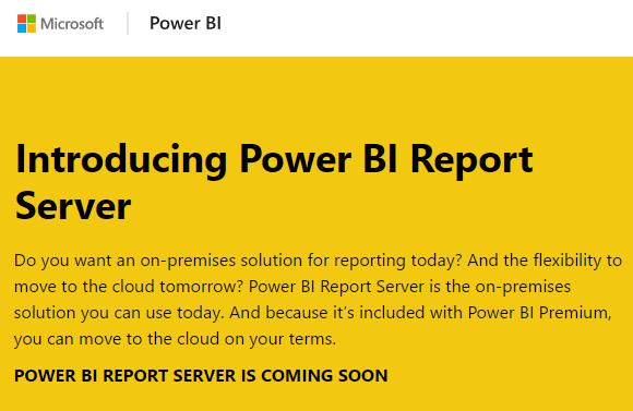 Report Server.png
